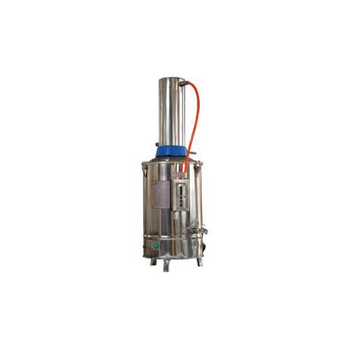 蒸馏器-自动断水蒸馏水器(博迅)