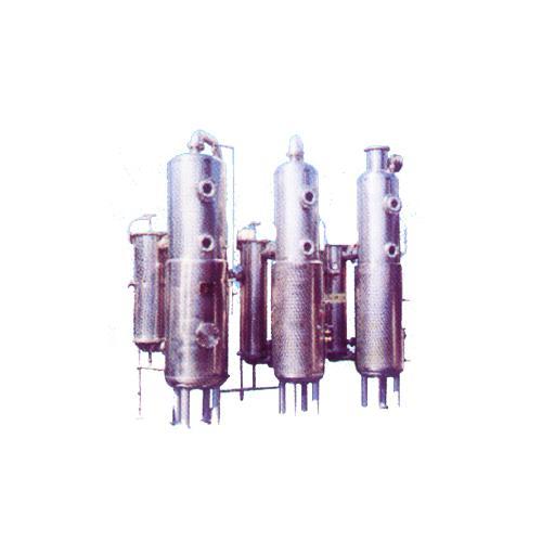 多效蒸发器 循环加热蒸发器