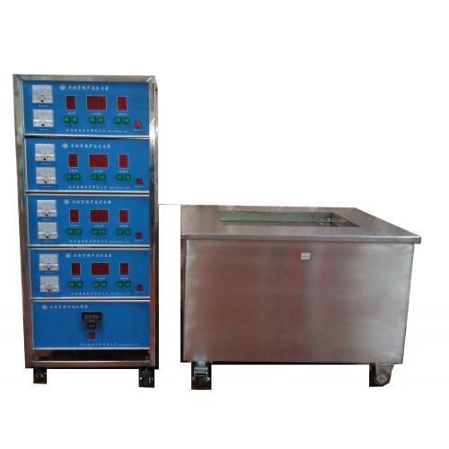超聲波乳化設備
