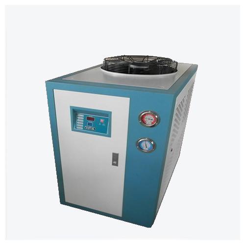 药用制冷专用冷水机|超能冷水机