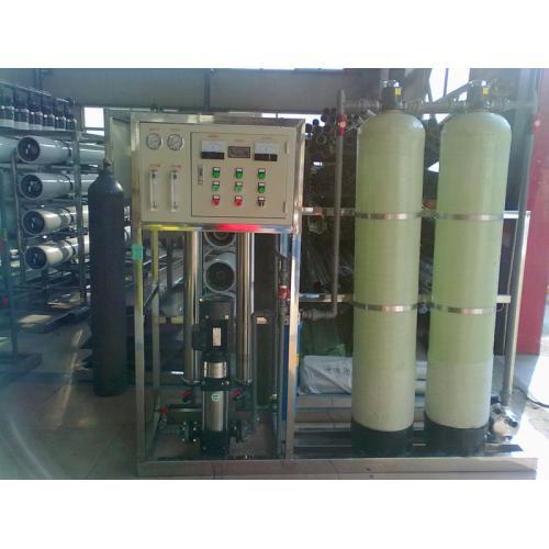水处理设备CY-4213