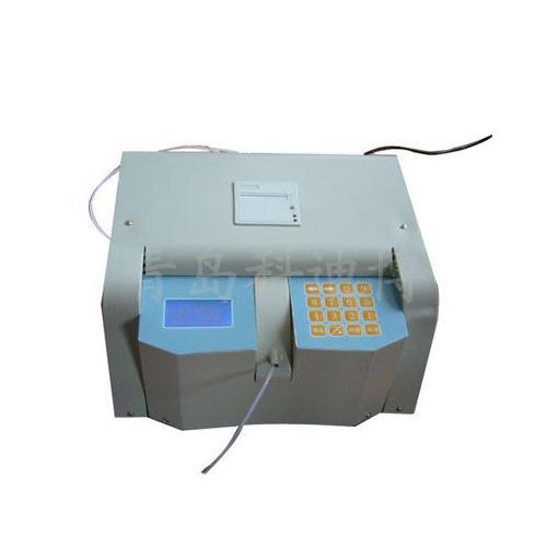 KDB-氨氮测定仪