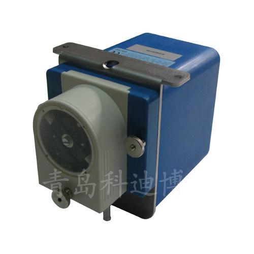 蠕动泵-比勒蠕动泵