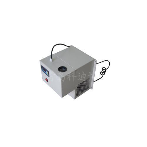 KDB-Ⅱ压缩机冷凝器