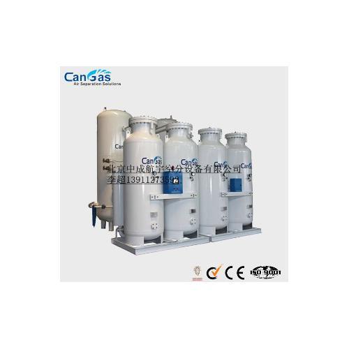 制氮气设备
