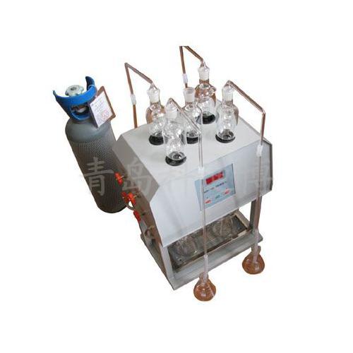KDB-9013高氯废水 COD