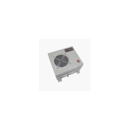 KDB-03B半导体冷凝器
