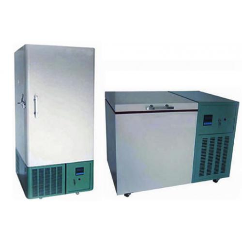 -40度超低温冰箱