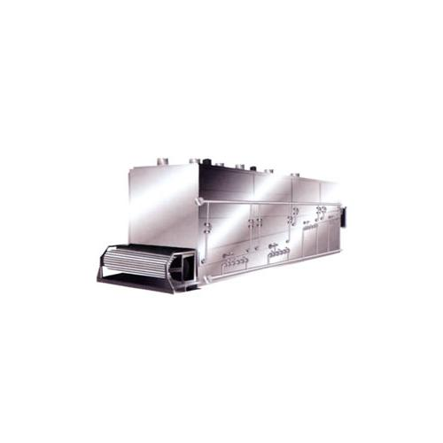 DW系列带式干燥机(单层或多层)