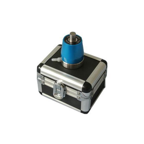 压片模具(红外压片机专用)HF-2