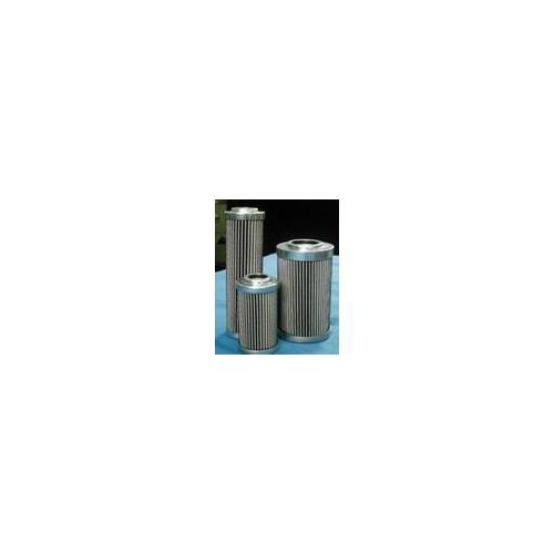 DM101F061黎明液压油滤芯