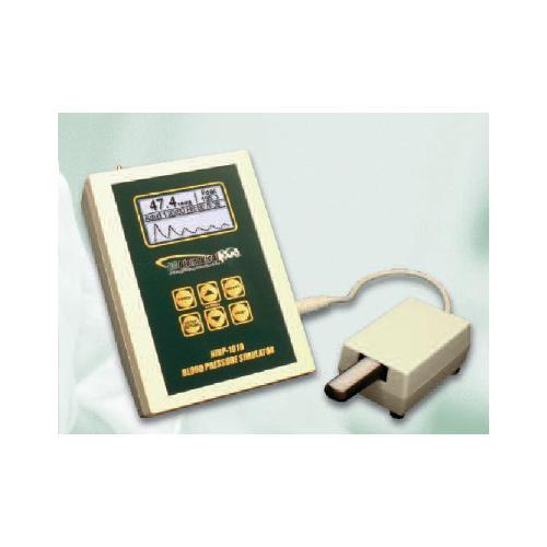 无创血压模拟仪