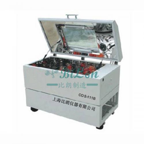 上海恒温气浴振荡器