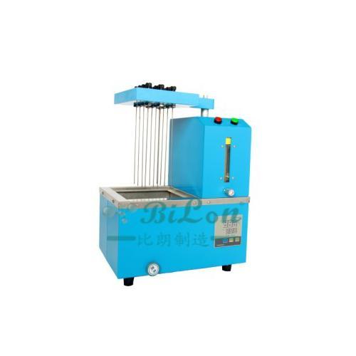 水浴氮吹仪/氮气吹扫浓缩仪