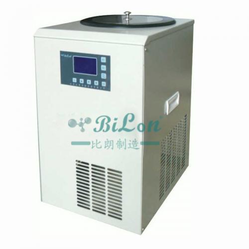 小型台式恒温槽