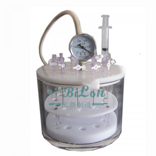 固相萃取装置/固相萃取器