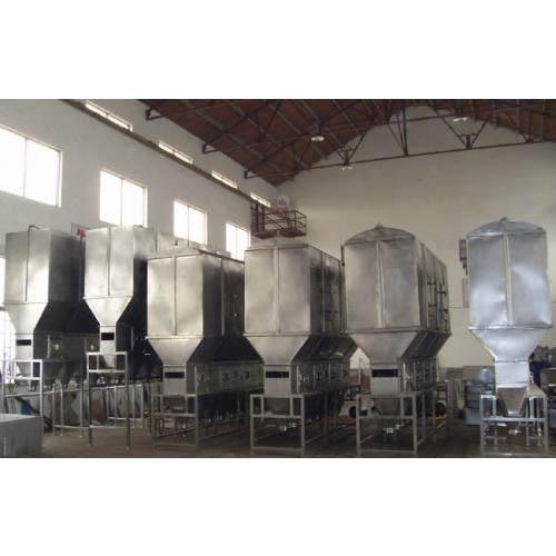 干酪素高效沸腾干燥机,干酪素高专沸腾干燥高效沸腾干燥机