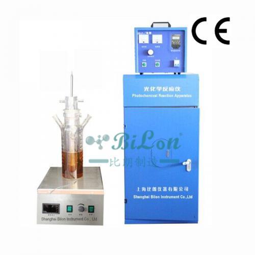 光化学反应仪/光化学反应器