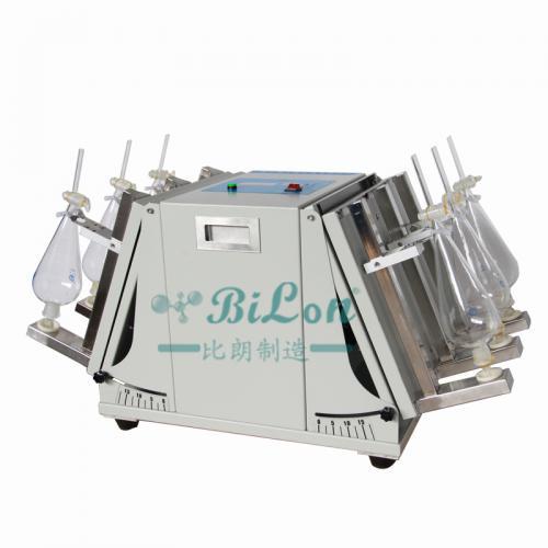 上海分液漏斗振荡器/垂直振荡器