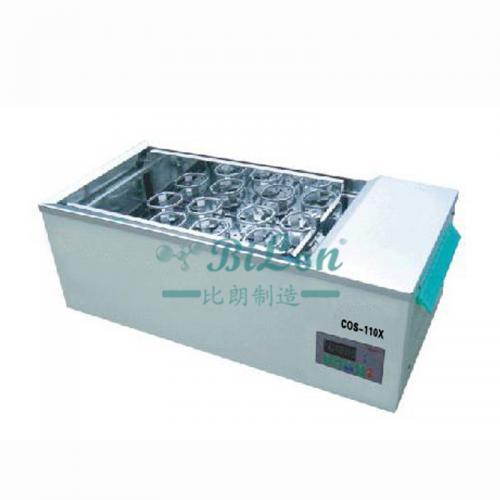 上海水浴振荡器