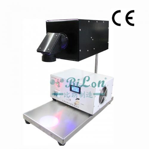 光催化氙灯光源