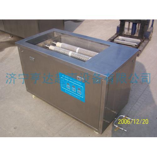 HDL-I 系列超声波滤芯清洗机