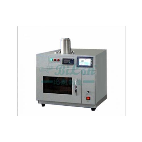 BILON品牌超声-微波协同萃取/反应器/微波超声联合反应器