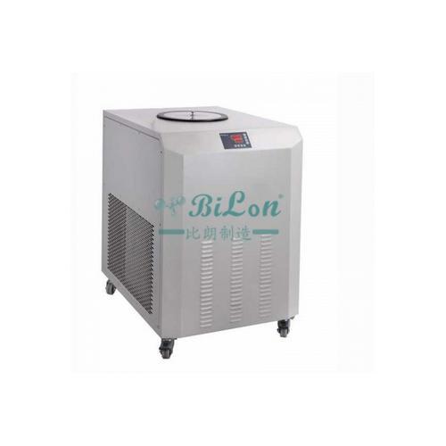 BILON品牌低温冷却循环装置 /低温循环泵/低温泵/低温冷却泵
