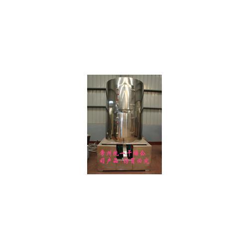 (提供可拆式、一体式选择)LZG螺旋振动干燥机