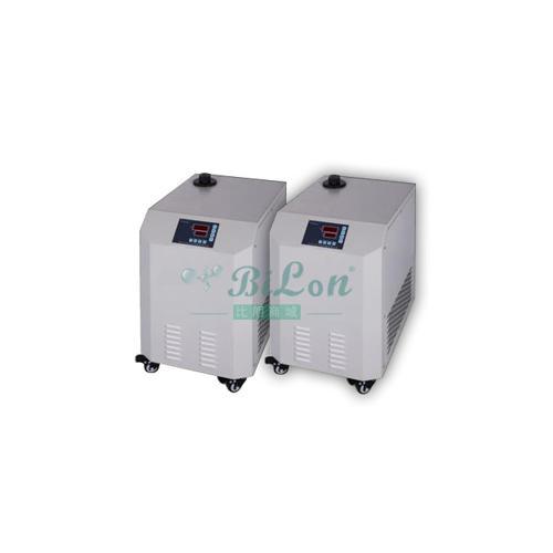 BILON品牌全封闭高温循环装置/高温循环器/恒温油浴循环槽