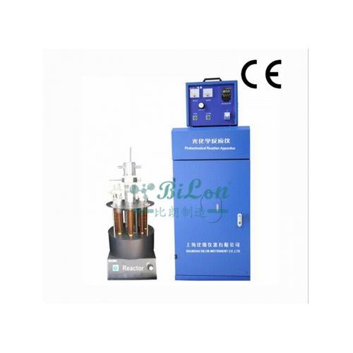 BILON品牌光化学反应釜/光催化反应釜/多功能光化学反应仪
