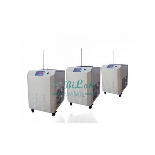 BILON品牌低温恒温搅拌反应浴槽/低温恒温反应浴槽