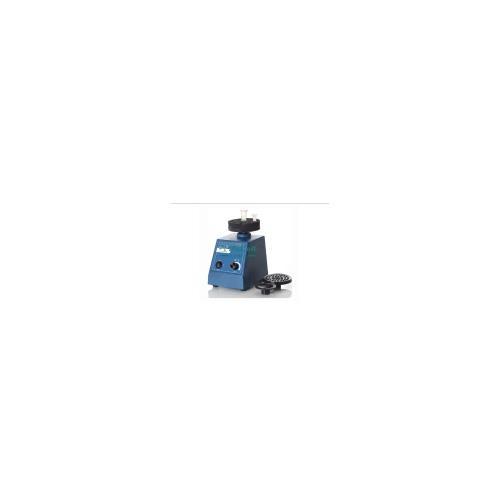 BILON品牌旋涡混合器/漩涡混匀器/旋涡震荡器/旋涡振荡器