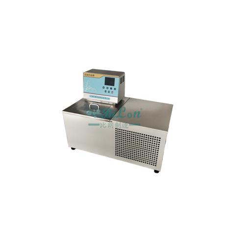 BILON品牌台式低温恒温槽/台式恒温槽/卧式低温恒温槽