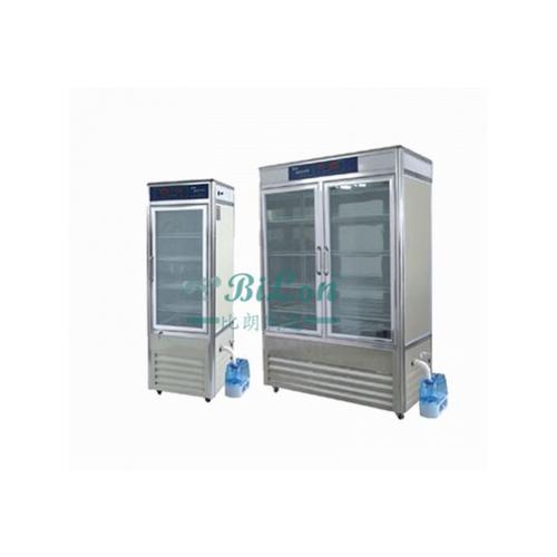 BILON品牌智能恒温恒湿培养箱/恒温恒湿培养箱