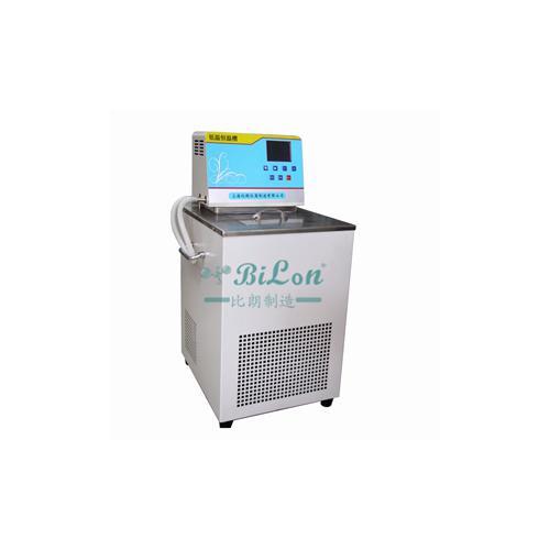 BILON品牌高精度低温恒温槽/高精度恒温槽