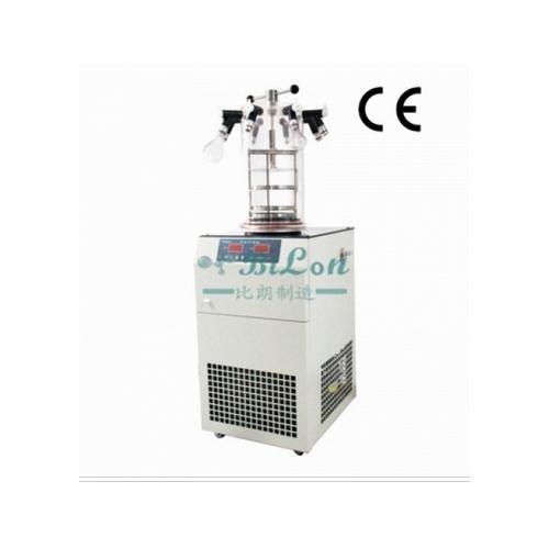 BILON品牌冻干机/冷冻干燥机/超低温冷冻干燥机