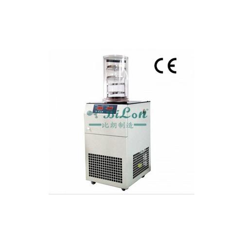 BILON品牌植物标本冷冻干燥机/植物标本冻干机