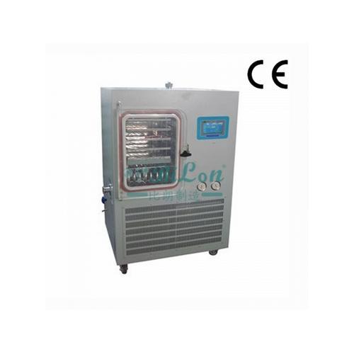 BILON品牌方仓冷冻干燥机/方仓冻干机/方舱冻干机