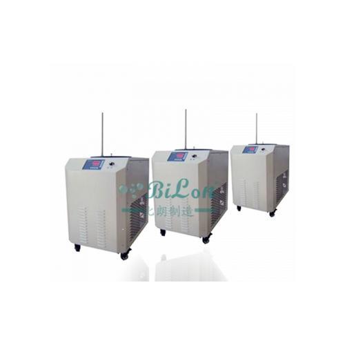 BILON品牌低温恒温磁力搅拌反应浴/低温恒温反应器