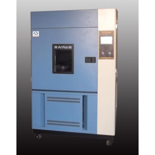 本溪氙灯(水冷)老化试验箱