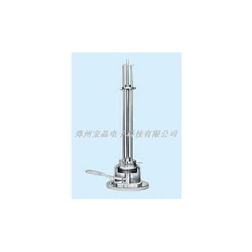 YGC-455钢管放置器|牛津杯放置器|钢管放置器厂家价格