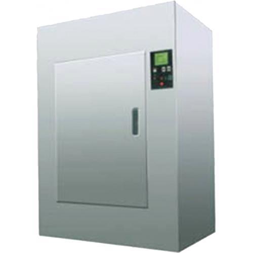 CY-X-D臭氧灭菌低温烘干箱