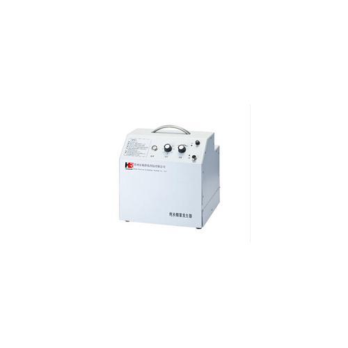 洁净室专用OSEN-6500纯水烟雾发生器层流检测仪