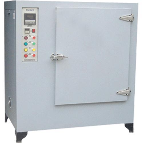 NF101系列电热鼓风干燥箱