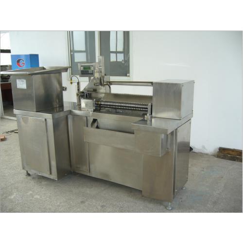 ZTM04-6型食品丸型机