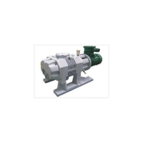 新安江牌工业泵系列罗茨真空泵