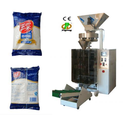 大型立式包装机,凉茶冲剂包装机,白糖包装机,咖啡包装机