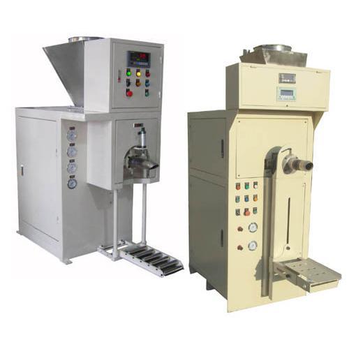 橡胶助剂包装机、硝酸盐包装机、砂浆包装机
