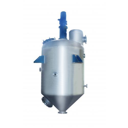 污水處理,含鹽廢水處理,水處理,蒸發器(含鹽廢水處理)